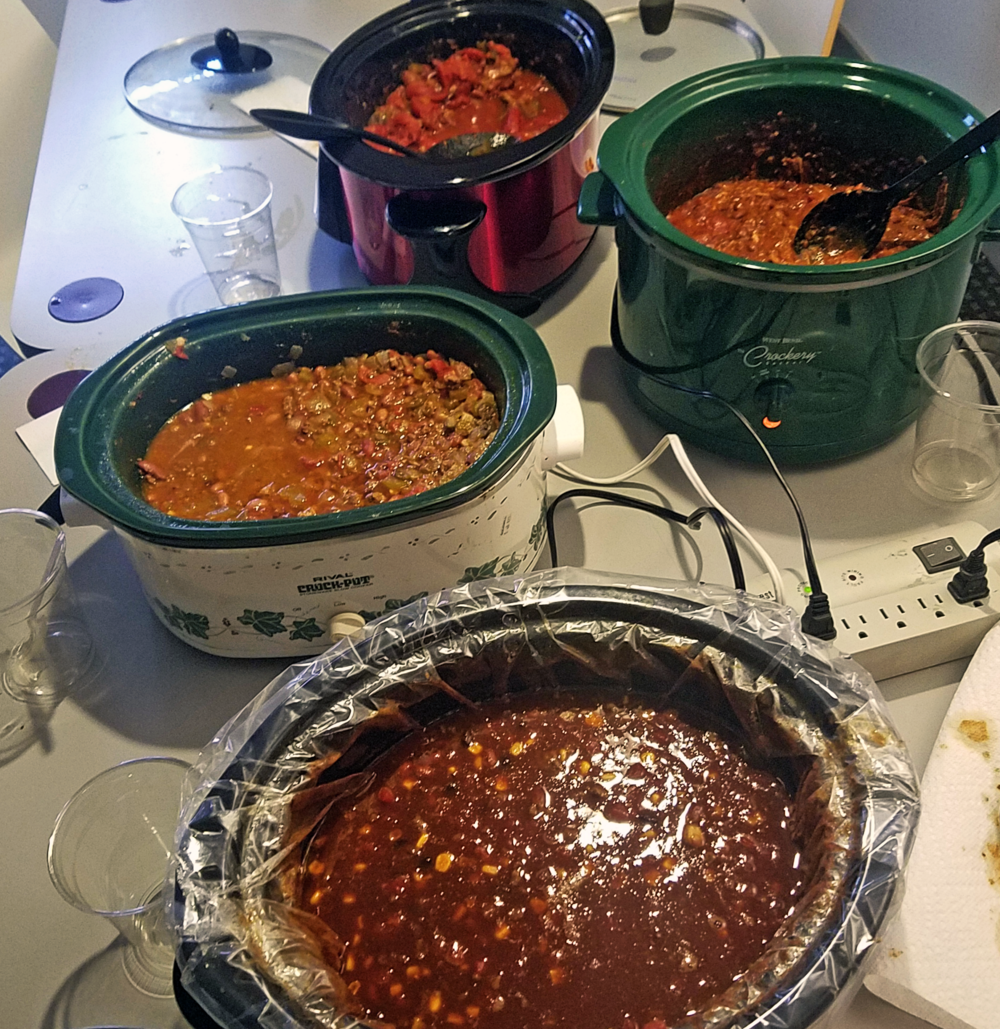chili_3-crop.png