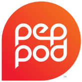 home-about-peppod-logo.png