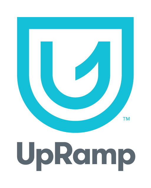 UpRamp_Logo_Blue_Stacked_ColorWhite-2.png