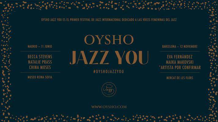 oysho-jazz-you.jpg