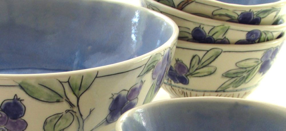 blueberry bowls detail group banner.jpg
