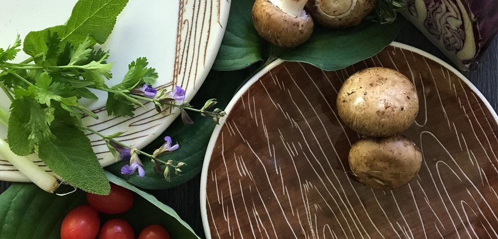 Plates and veg banner.jpg