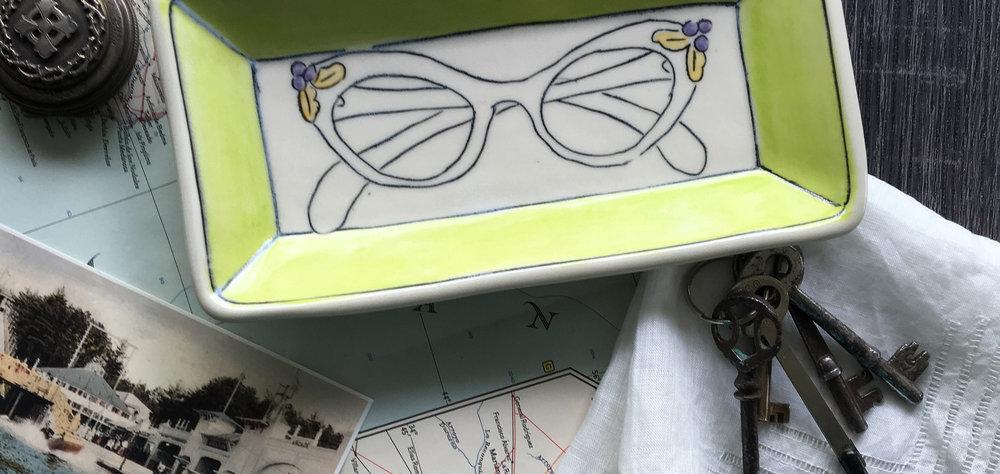 glasses banner.jpg