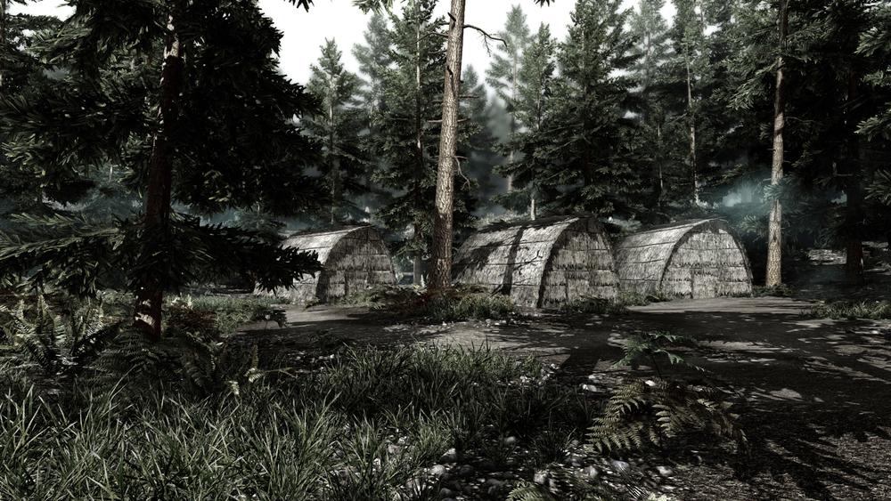 Lodges.jpg