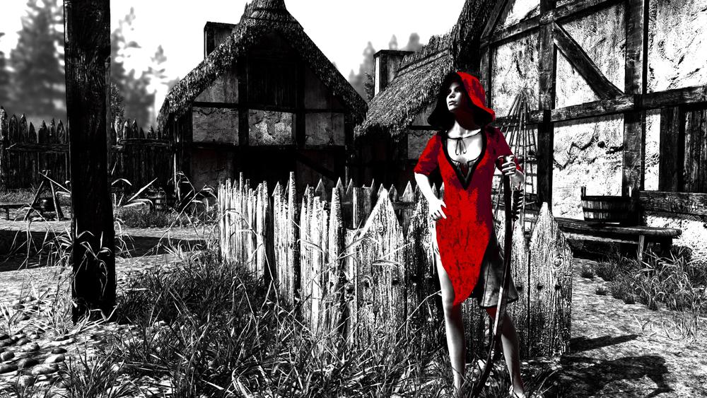 RedMaiden.jpg