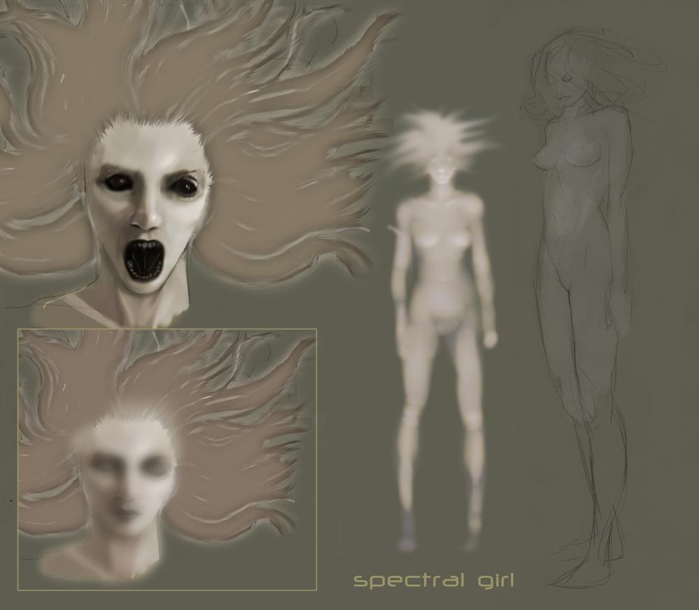 SpectralGirl03.jpg