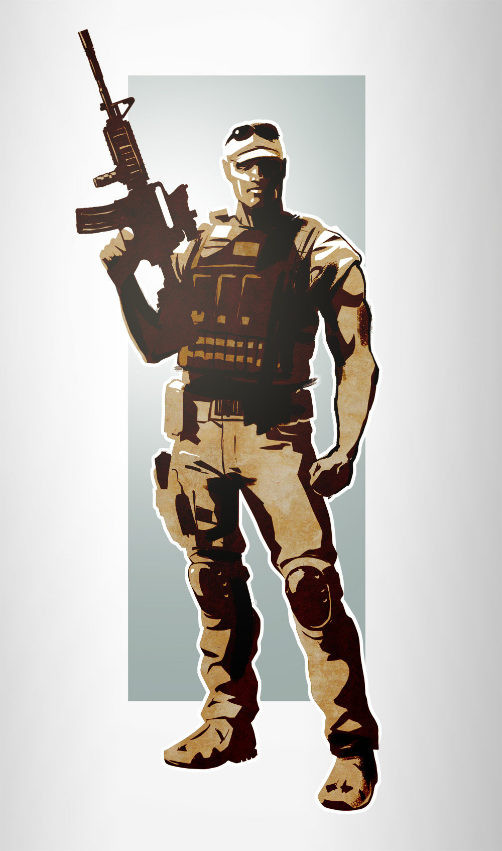 SoldierZebra.jpg