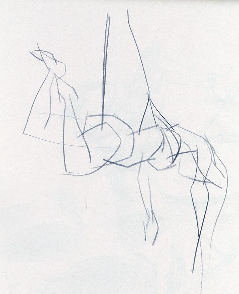 Drawnk3.jpg