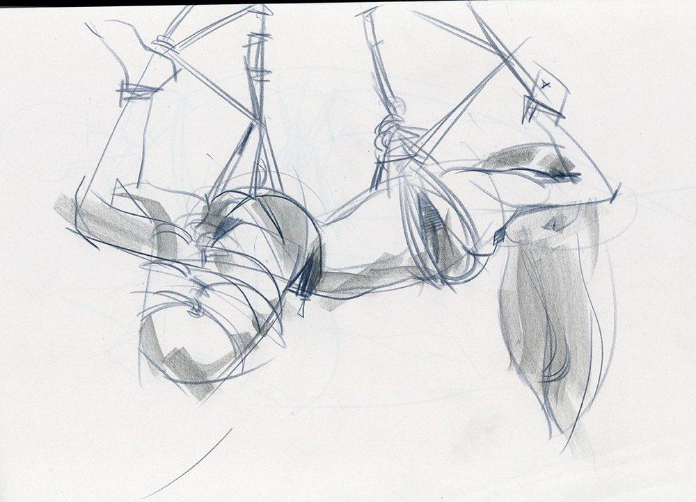 Drawnk1.jpg