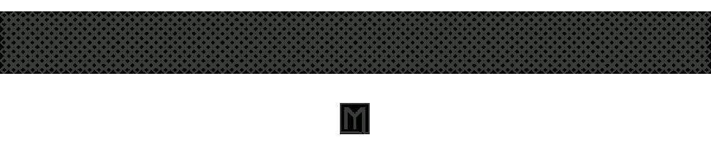 MYP_Web_Bottom_Logo.png