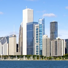 chicago_skyline.png