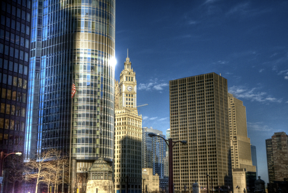 chicago_skyline2.png