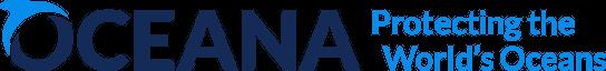 Oceana logo.png