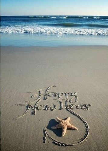 happy New Year beach.jpg
