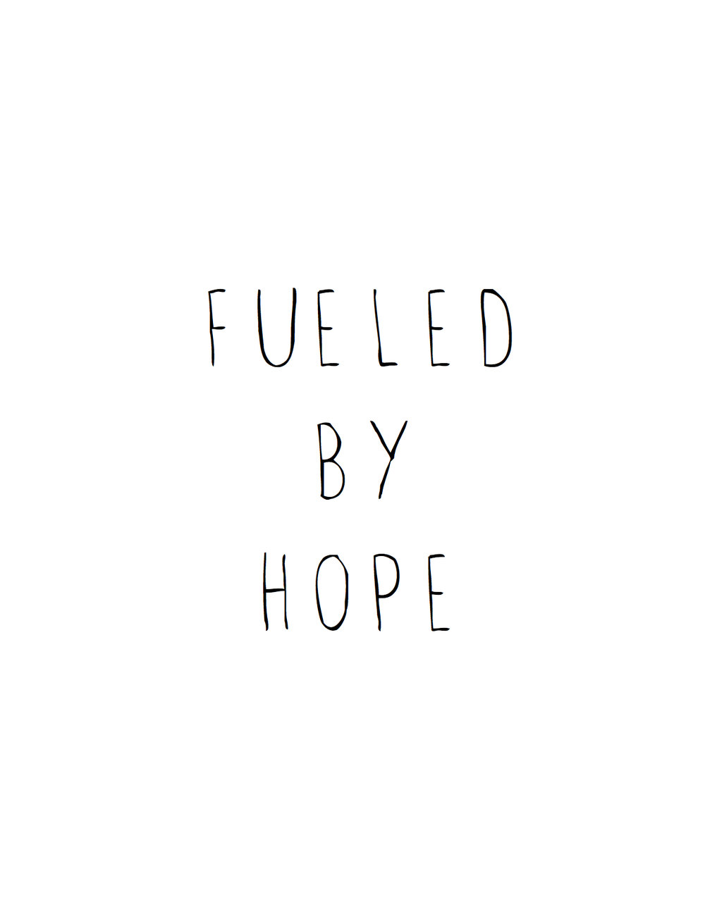 Fueled by Hope.jpg