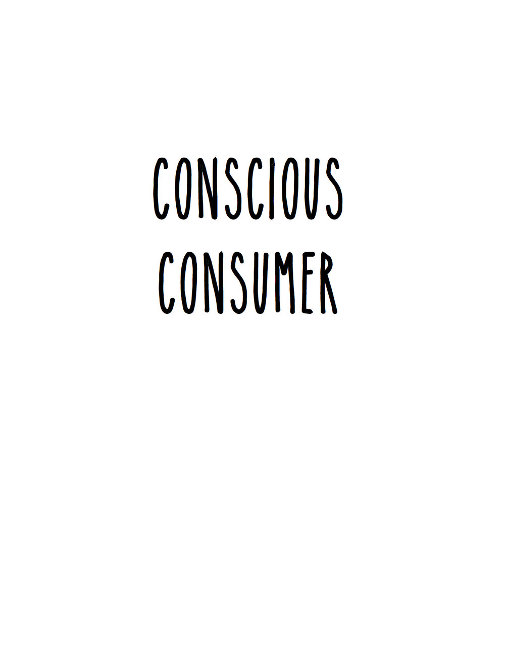 Conscious Consumer.jpg