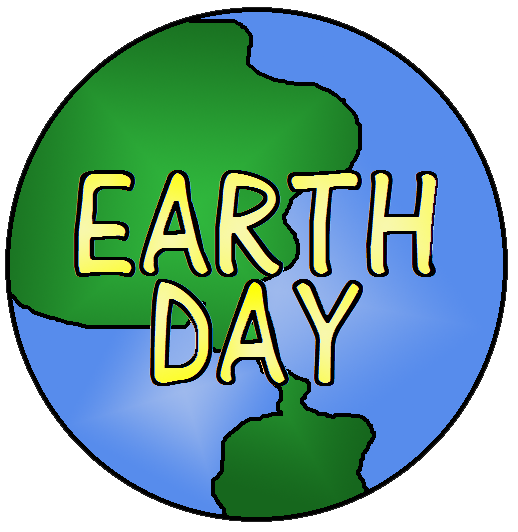 earth day image.png
