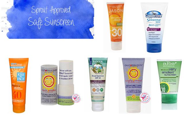 Safe+Sunscreen.jpg