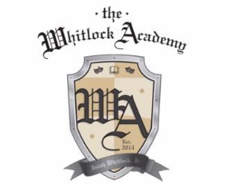 whitlock academy
