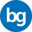 burnettgroup