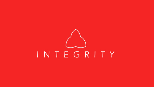 integrity_logo2.jpg