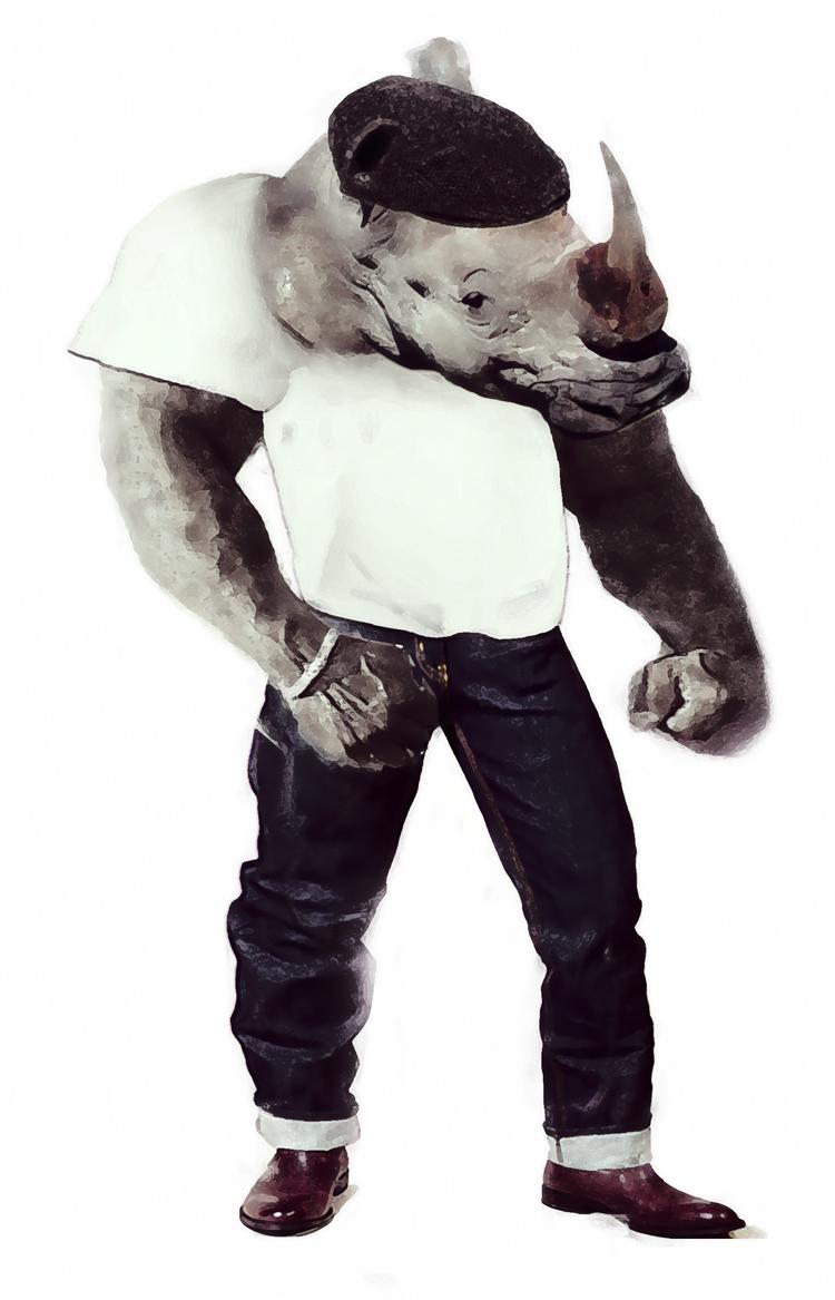 rhino3_Painting.jpg