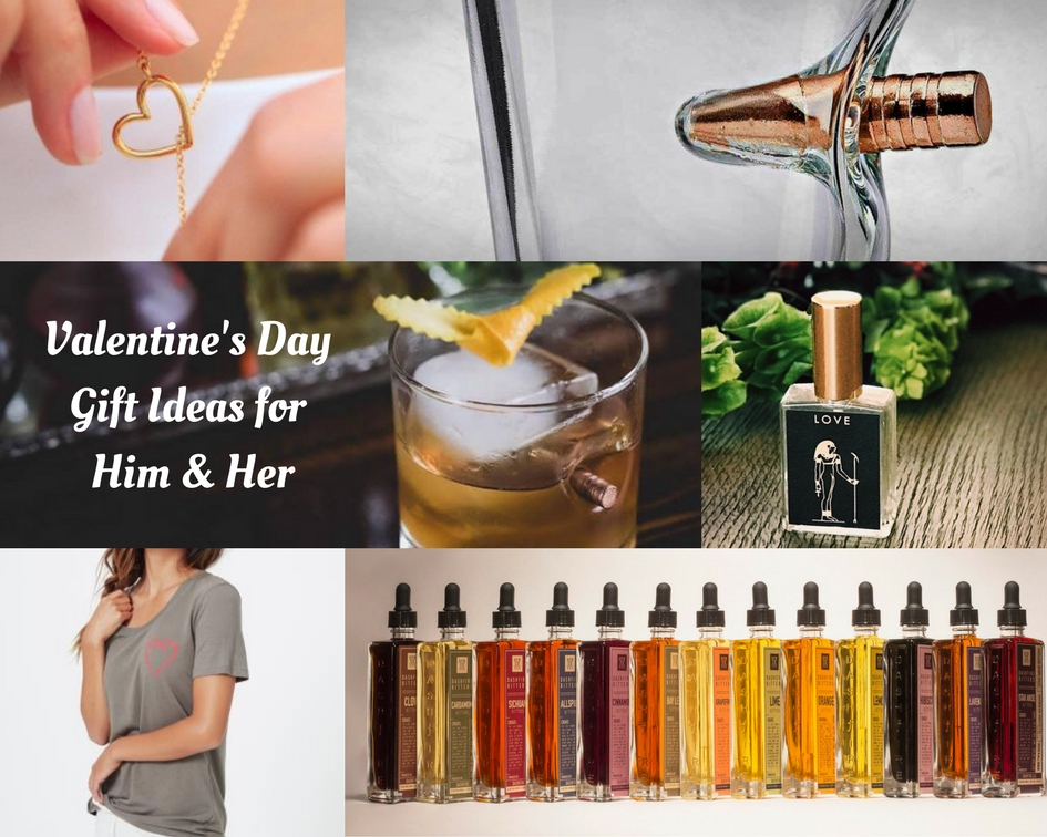 Valentine's Day Gift Ideas for Him & Her.jpg