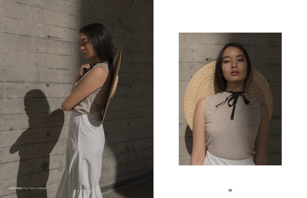 CorinneSS18_LookBook_F18.jpg