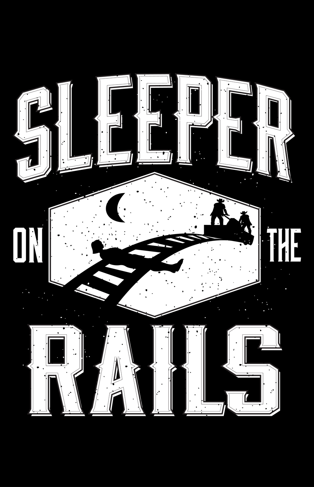 TAG_AidenSymes_SleeperontheRails.png