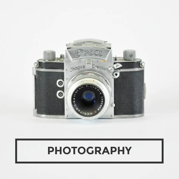 TAG_AidenSymes_CameraWEB.jpg