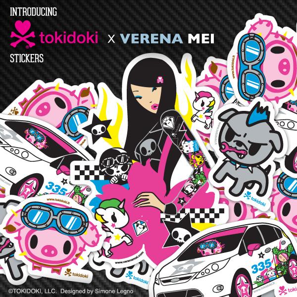 verena-mei-stickers-1.jpg