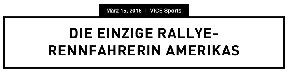 VICE SPORTS headline