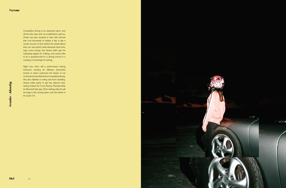 Banana Mag pg 3