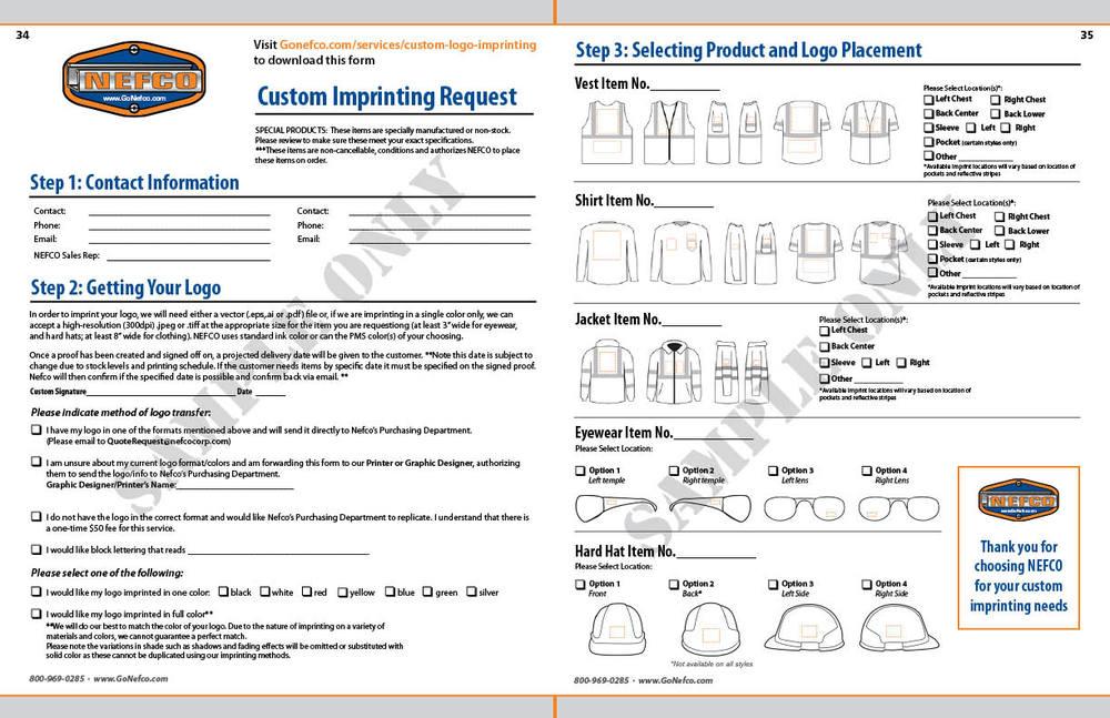 safetycatalog_web18.jpg