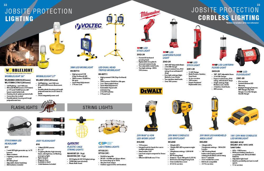 safetycatalog_web17.jpg