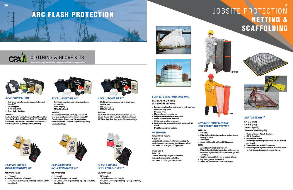 safetycatalog_web16.jpg