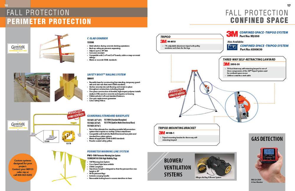 safetycatalog_web9.jpg