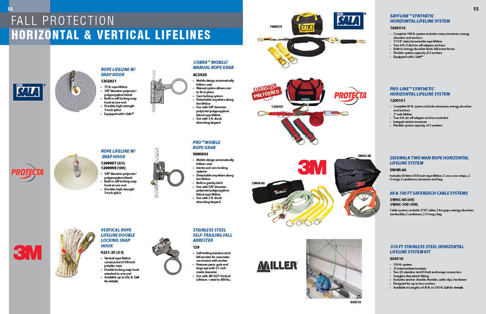 safetycatalog_web8.jpg
