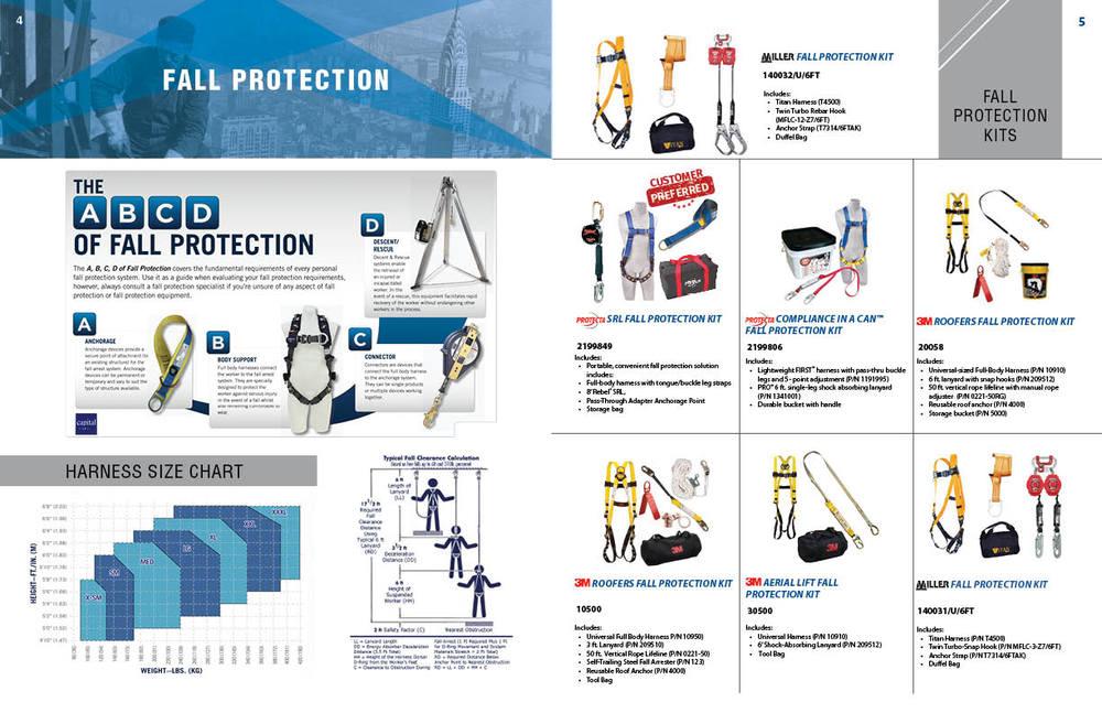 safetycatalog_web3.jpg