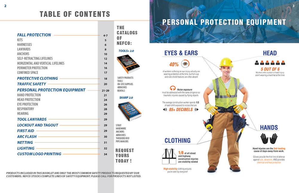safetycatalog_web2.jpg