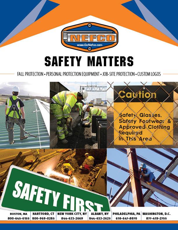 safetycatalog_web.jpg