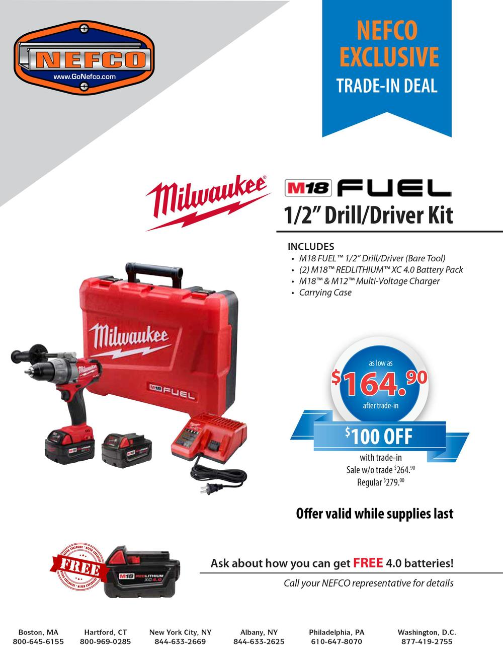 milwaukee 2603-22.jpg