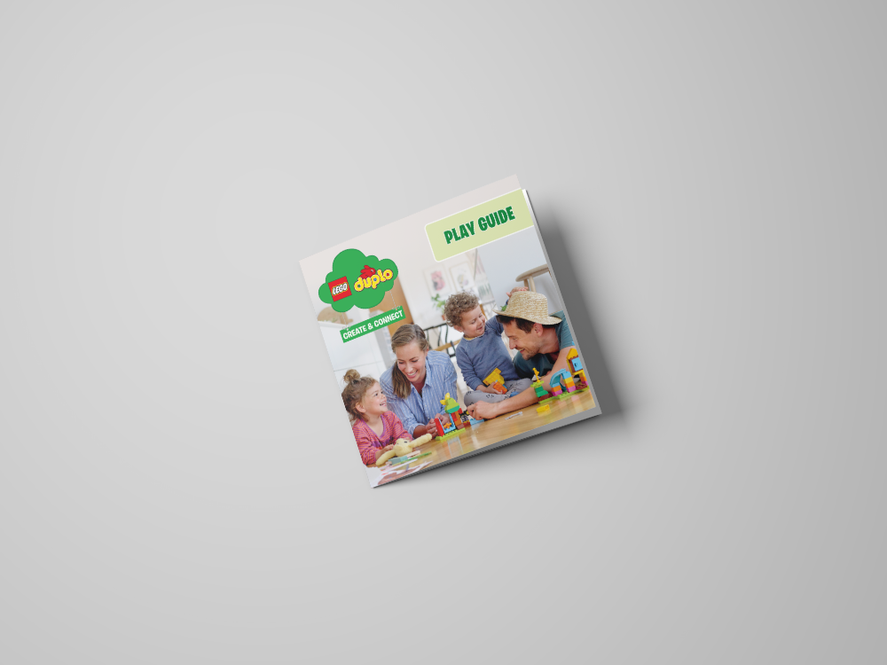 duplo_cover_pamphlet.png