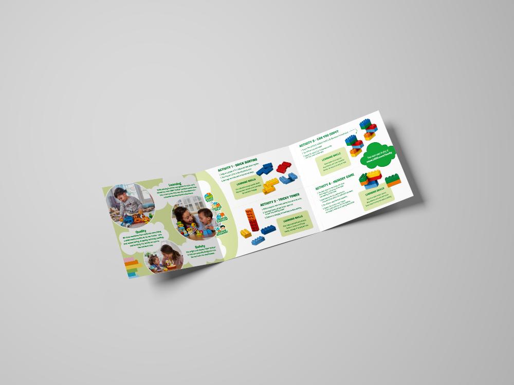 duplo_inside_pamphlet copy.png