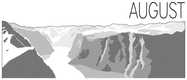 Blogg tektur filip kujawski sivilarkitekt calendar preview august sognefjord solutioingenieria Images