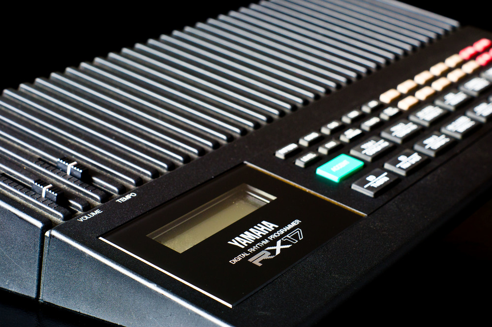 YamahaRX17a.jpg