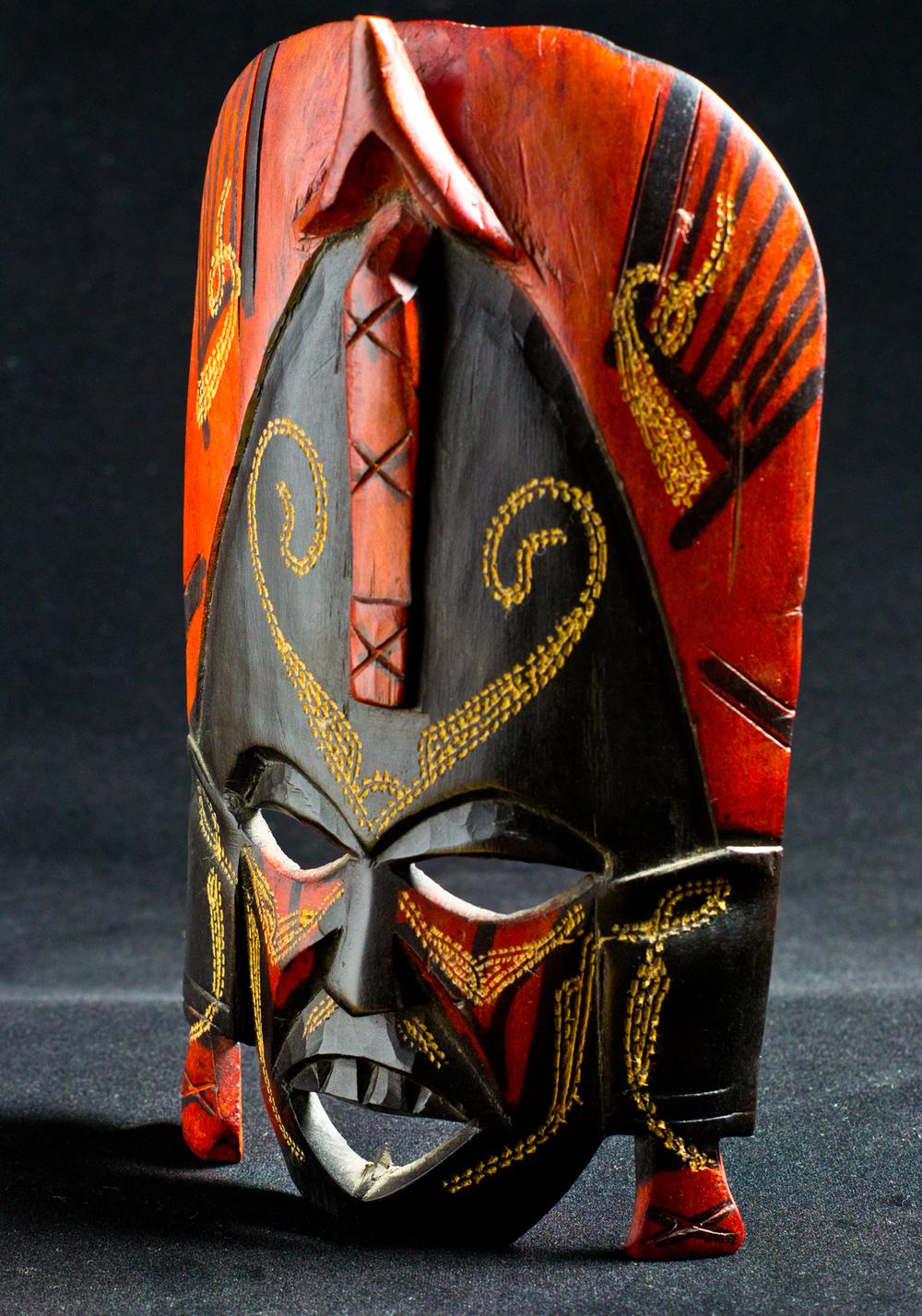 Mask1a.jpg
