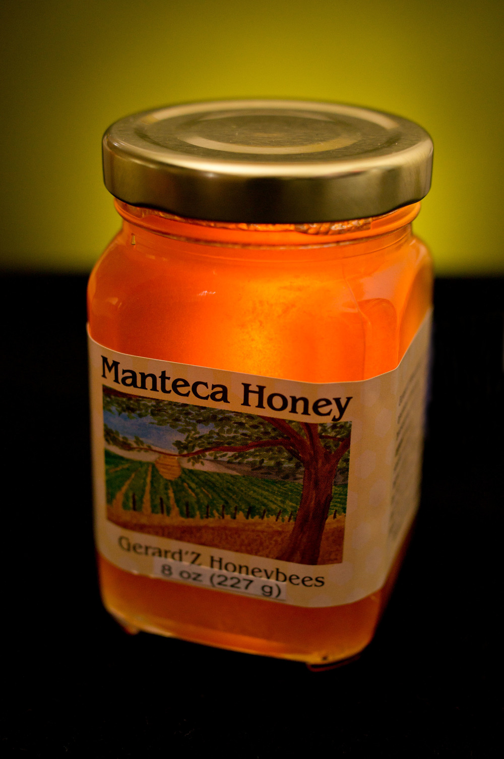 MantecaHoney1.jpg