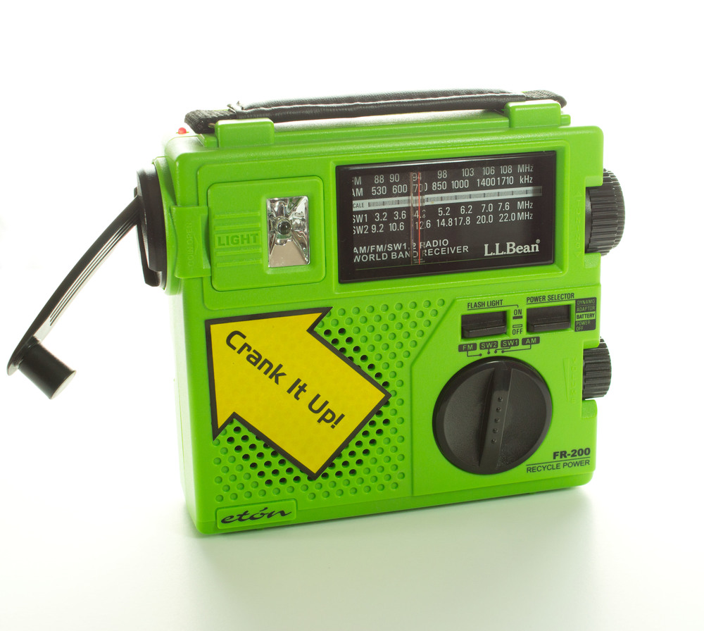 CrankRadio1a.jpg
