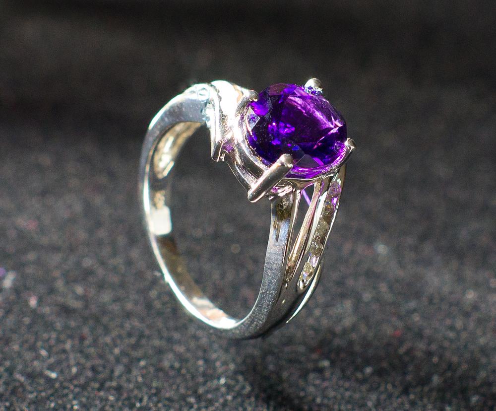 PurpleRing2.jpg